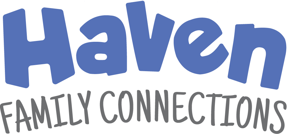 Haven Family Connections